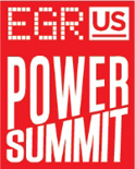 EGR-US-Power-Summit