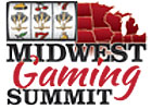 Midwest Gaming Summit