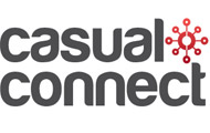 Casual Connect San Francisco