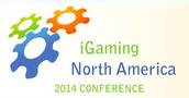 iGaming North America Logo